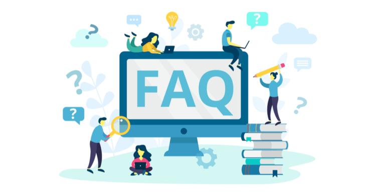 サービス提供責任者 FAQ